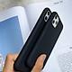Ốp lưng dành cho Iphone trơn màu không logo