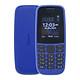 Điện Thoại Nokia 105 Single Sim (2019) - Hàng Chính Hãng