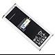 Pin Thay Thế cho Samsung Note 4 (3220mAh) - Hàng Chính Hãng