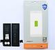 Pin Điện Thoại IPHONE 5 Pisen - hàng Nhập Khẩu