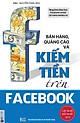Combo bộ sách nghệ thuật bán hàng 4.0(Nghệ thuật bán hàng bằng câu chuyện + Để trở thành người bán hàng giỏi nhất thế giới + Bán hàng quảng cáo và kiếm tiền trên Facebook)TV