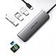 HUB Chia Cổng USB-C UGreen 50598