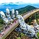 Tour Ngũ Hành Sơn - Hội An - Bà Nà Hills 3N2Đ