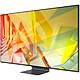 Smart Tivi QLED Samsung 4K 55 inch QA55Q95TA