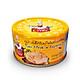 Tuna Steak In Soybean Oil Super C Chef - Cá ngừ ngâm dầu nành
