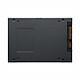 Ổ cứng SSD Kingston A400 SATA III 480GB SA400S37/480G - Hàng Chính Hãng