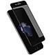 Kính Cường Lực 3D Full Màn Hình Bangks Benks Cho IPhone 7 Plus