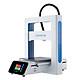 Bộ Máy In 3D Khung Kim Loại Màn Hình Cảm Ứng Màu Dễ Dàng Lắp Đặt JGAURORA A3S  DIY (2.8inch)