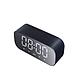 Loa blutooth đa năng kiêm đồng hồ báo thức (màu ngẫu nhiên)