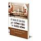 Combo 5 Cuốn Sách : + Kỹ Năng Để Cân Bằng Giữa Công Việc Và Cuộc Sống +  Đừng Bao Giờ Từ Bỏ Giấc Mơ + Sức Mạnh Của Động Lực - Nghệ Thuật Vượt Lên Những Cám Dỗ Của Cuộc Sống + 10 Phút Tĩnh Tâm 71 Thói Quen Cân Bằng Cuộc Sống Hiện Đại + Chấp Nhận Cuộc Đời