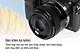 Lens Sony SEL 35mm F1.8 OSS (Chính Hãng)