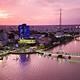 Tour Tiết Kiệm - Miền Tây 2N1Đ: Mỹ Tho - Bến Tre - Cần Thơ, Nghỉ KS 3 Sao, Khởi Hành Hàng Ngày & Dịp Lễ