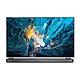 Smart Tivi OLED LG 4K 77 inch 77W7T