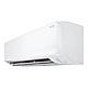 Máy lạnh Daikin inverter 2.0 HP FTKM50SVMV - Hàng Chính Hãng