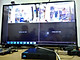 Đầu Ghi hình không dây cho Camera ip Vitacam chính hãng NVR V4