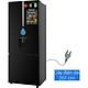Tủ lạnh Inverter Panasonic NR-BX460WKVN (410L) - Hàng chính hãng - Chỉ giao tại Hà Nội