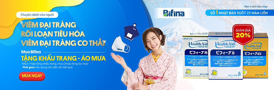 Bifina