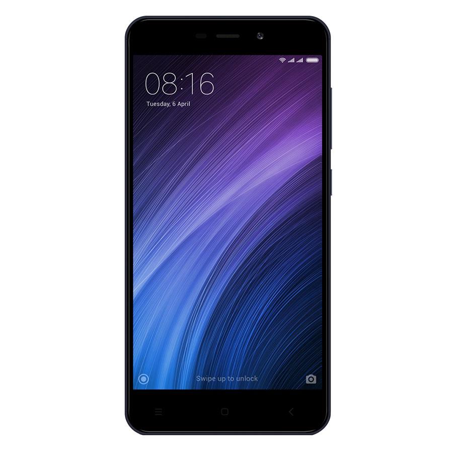 Điện Thoại Xiaomi Redmi 4a (32G/2GB) - Hàng Chính Hãng