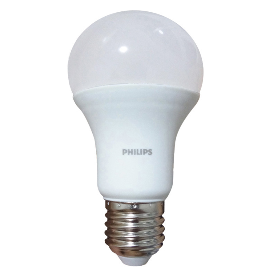 Bóng Đèn Philips Ledbulb 13-100W E27 6500K 230V A60 (Ánh Sáng Trắng)