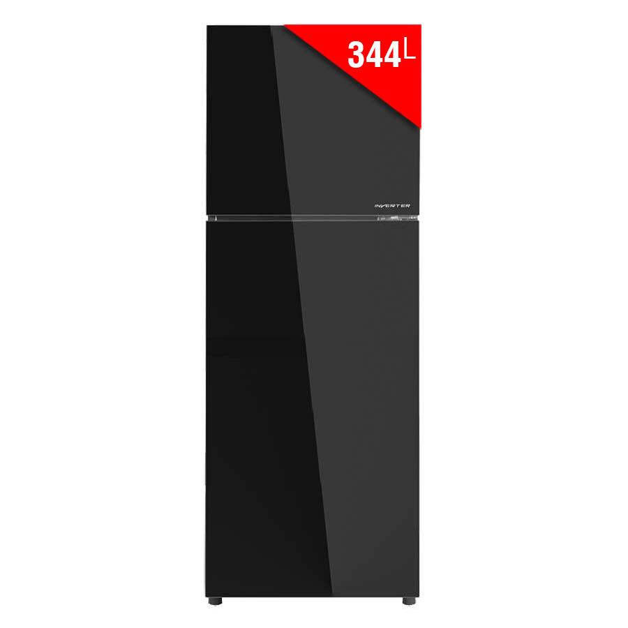 Tủ Lạnh Inverter Aqua AQR-IG377DN-GB (344L) - 3669926885305,62_13377448,11590000,tiki.vn,Tu-Lanh-Inverter-Aqua-AQR-IG377DN-GB-344L-62_13377448,Tủ Lạnh Inverter Aqua AQR-IG377DN-GB (344L)