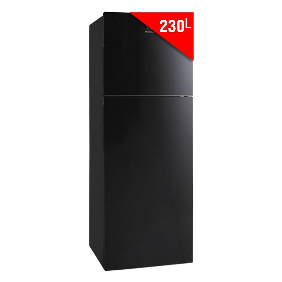 Tủ Lạnh Inverter Electrolux ETB2302BG (230L) - 9471135 , 6825514377240 , 62_4288891 , 8890000 , Tu-Lanh-Inverter-Electrolux-ETB2302BG-230L-62_4288891 , tiki.vn , Tủ Lạnh Inverter Electrolux ETB2302BG (230L)