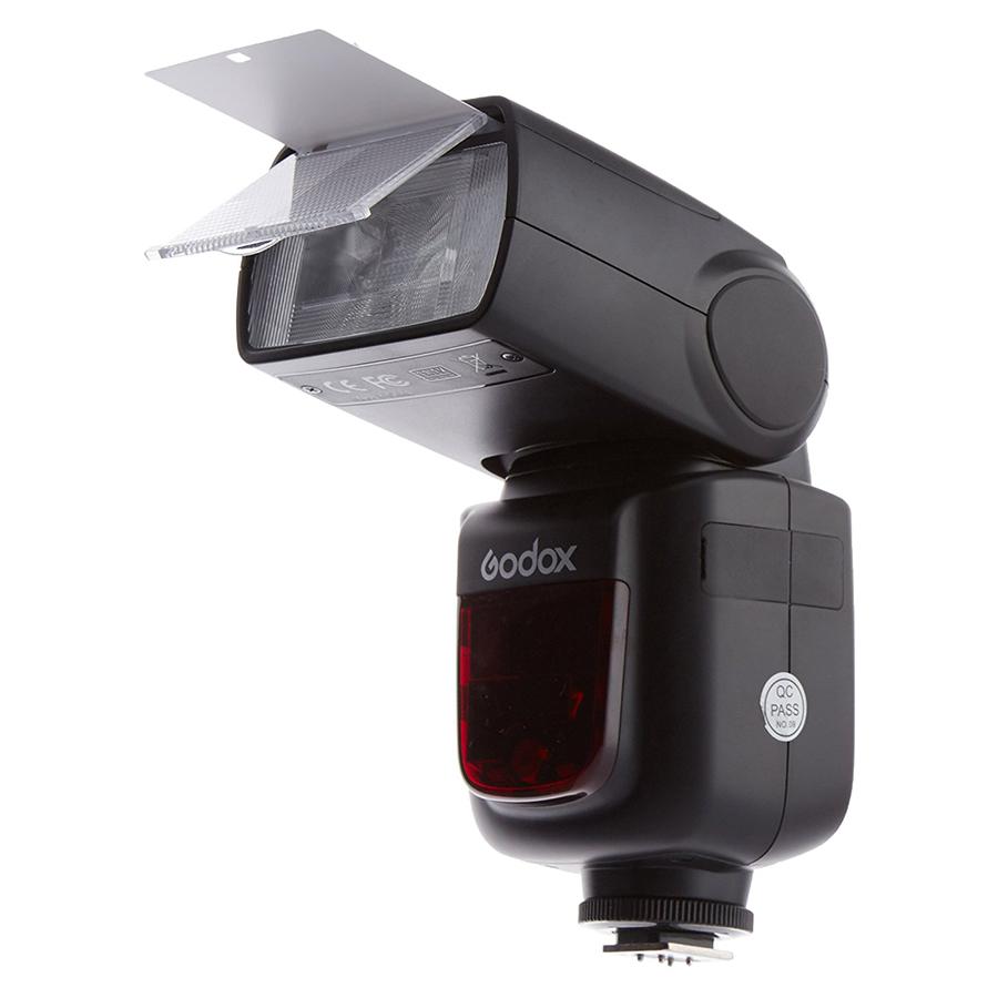 Đèn Flash Godox I-TTL Li-ion VING V860N II Dùng Cho Máy Ảnh Nikon - 7853728 , 5725917822716 , 62_10591361 , 2850000 , Den-Flash-Godox-I-TTL-Li-ion-VING-V860N-II-Dung-Cho-May-Anh-Nikon-62_10591361 , tiki.vn , Đèn Flash Godox I-TTL Li-ion VING V860N II Dùng Cho Máy Ảnh Nikon