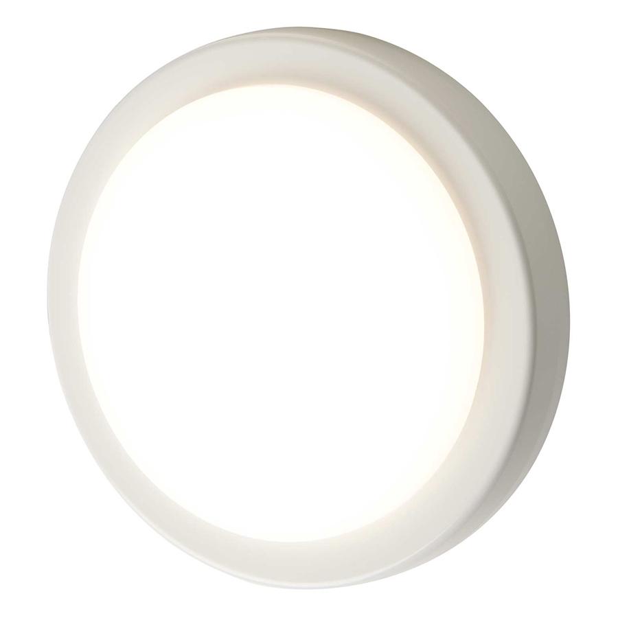 Đèn LED Ốp Trần Chống Nước Luceco IP54  EBH22S30-1A (14W) - Ánh Sáng Vàng - 871298 , 4016948360881 , 62_751983 , 550000 , Den-LED-Op-Tran-Chong-Nuoc-Luceco-IP54-EBH22S30-1A-14W-Anh-Sang-Vang-62_751983 , tiki.vn , Đèn LED Ốp Trần Chống Nước Luceco IP54  EBH22S30-1A (14W) - Ánh Sáng Vàng