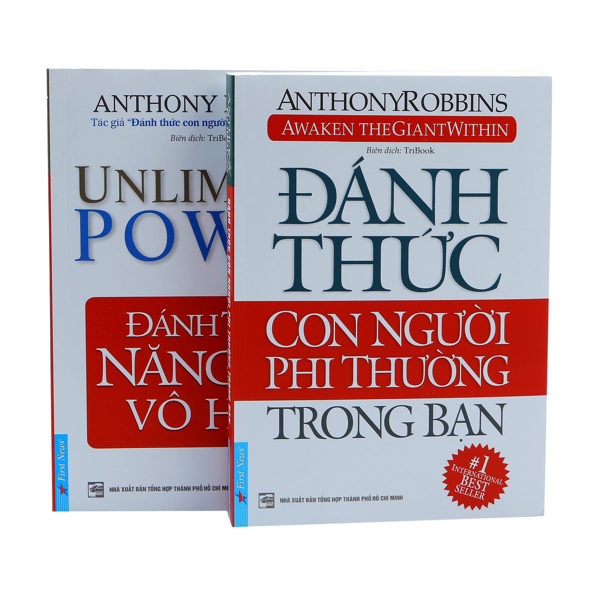 Combo Đánh Thức Con Người Phi Thường Trong Bạn + Đánh Thức Năng Lực Vô Hạn - 6119007020790,62_9871819,196000,tiki.vn,Combo-Danh-Thuc-Con-Nguoi-Phi-Thuong-Trong-Ban-Danh-Thuc-Nang-Luc-Vo-Han-62_9871819,Combo Đánh Thức Con Người Phi Thường Trong Bạn + Đánh Thức Năng Lực Vô Hạn