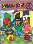 Smart Kids: Bk. 4