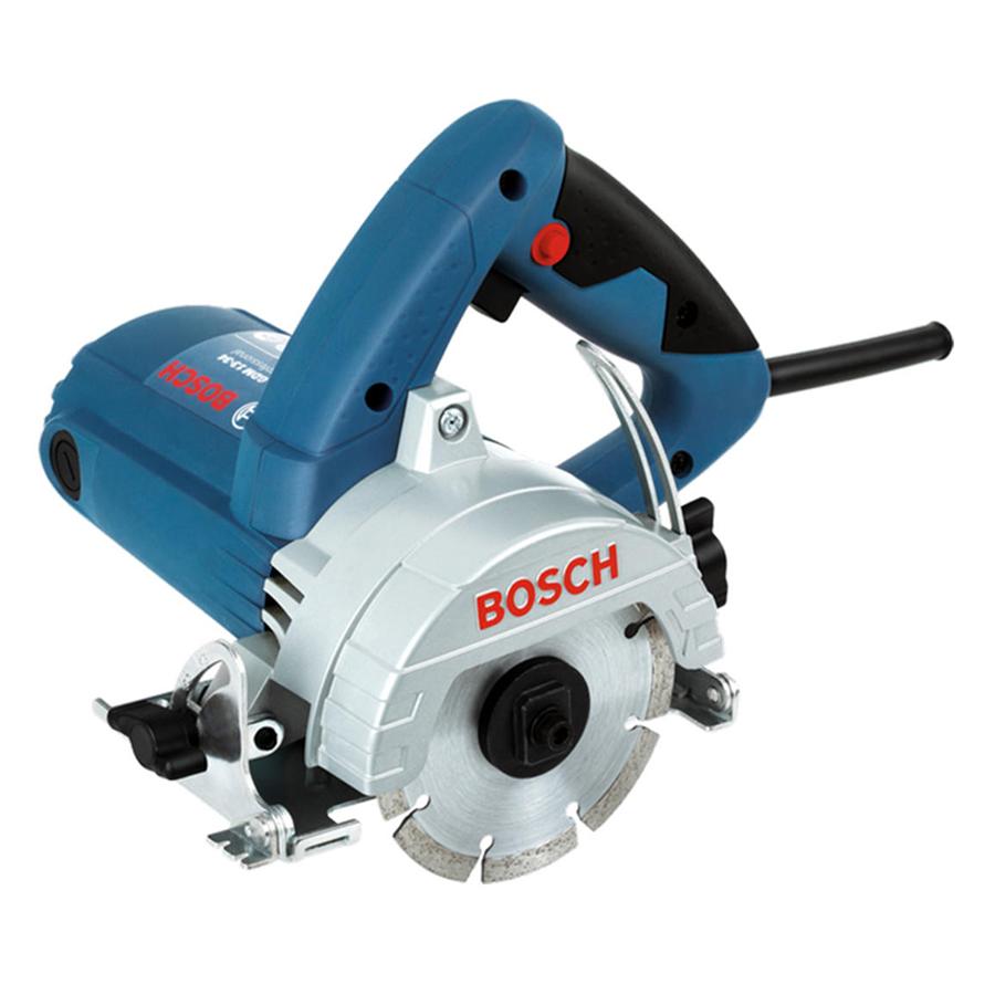 Máy Cắt Gạch Bosch GDM 13-34 - 7847331 , 3067386378007 , 62_14410410 , 1790000 , May-Cat-Gach-Bosch-GDM-13-34-62_14410410 , tiki.vn , Máy Cắt Gạch Bosch GDM 13-34