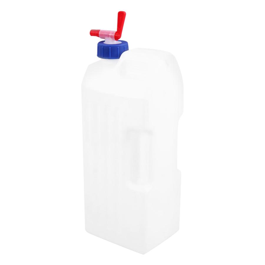 Bình Nước Tủ Lạnh Tashuan TS-3171B (3 lít) - Hàng Chính Hãng