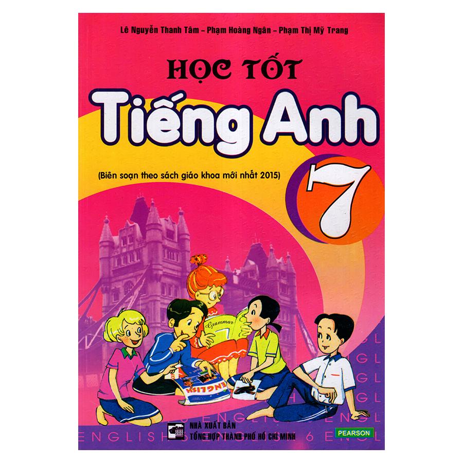 Học Tốt Tiếng Anh 7 - 9411216 , 2483508556060 , 62_699799 , 32000 , Hoc-Tot-Tieng-Anh-7-62_699799 , tiki.vn , Học Tốt Tiếng Anh 7