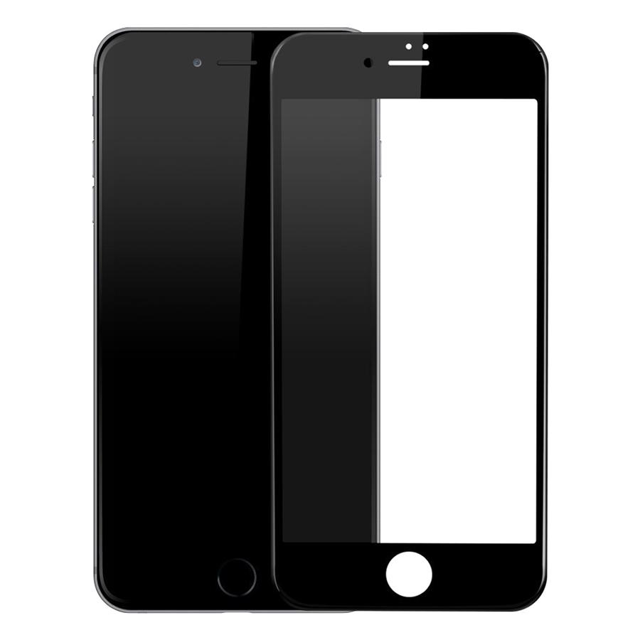 Miếng Dán Cường Lực 2.5D Full Màn Hình Cho iPhone 6 Plus / 6s Plus XO (Đen) - Hàng Chính Hãng - 7861131 , 2904264771790 , 62_986806 , 149000 , Mieng-Dan-Cuong-Luc-2.5D-Full-Man-Hinh-Cho-iPhone-6-Plus--6s-Plus-XO-Den-Hang-Chinh-Hang-62_986806 , tiki.vn , Miếng Dán Cường Lực 2.5D Full Màn Hình Cho iPhone 6 Plus / 6s Plus XO (Đen) - Hàng Chính Hãn