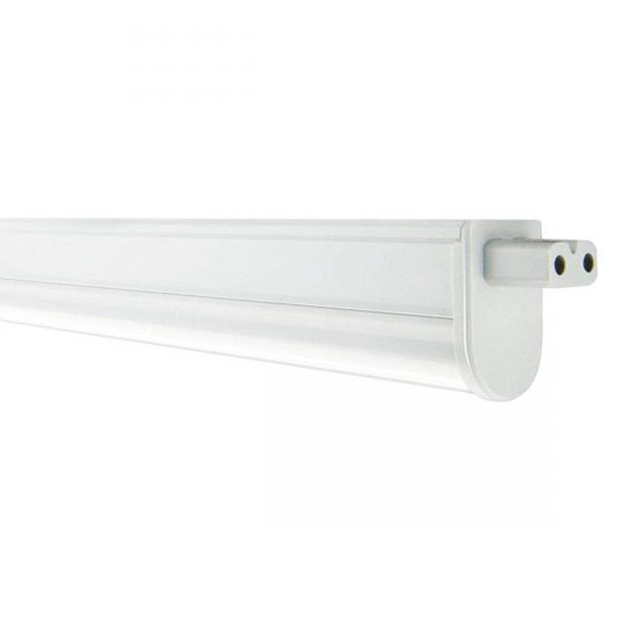Bộ Máng LED Philips T5 BN068C LED5/CW L600 7W