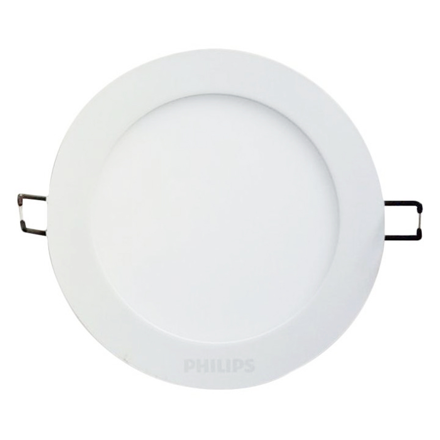 Bộ Đèn Philips LED Downlight DN024B 15W Led9/CW D150