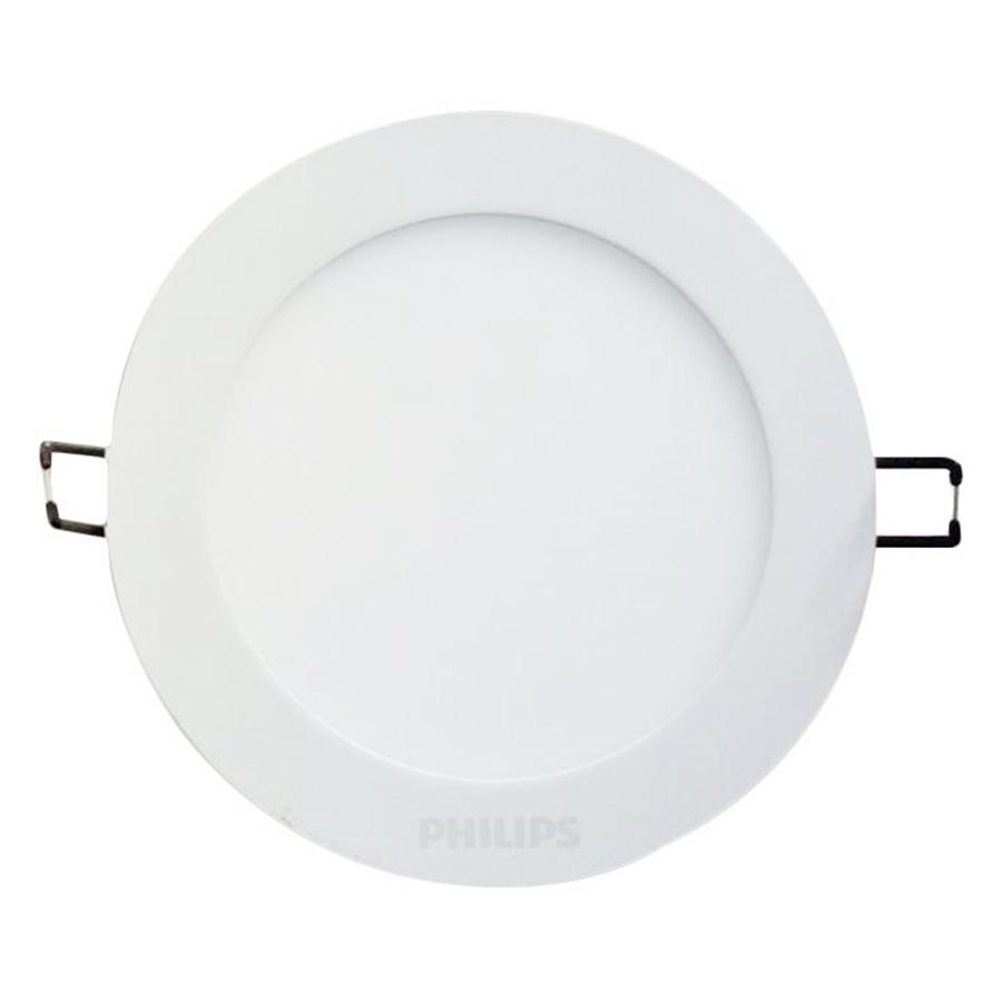 Bộ Đèn Philips LED Downlight DN024B 11W Led6/CW D125