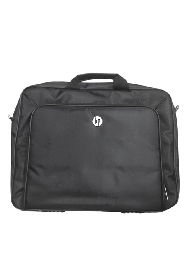 Cặp Đựng Laptop HP 15.6Inch GB HP CAPLHP01 - Đen