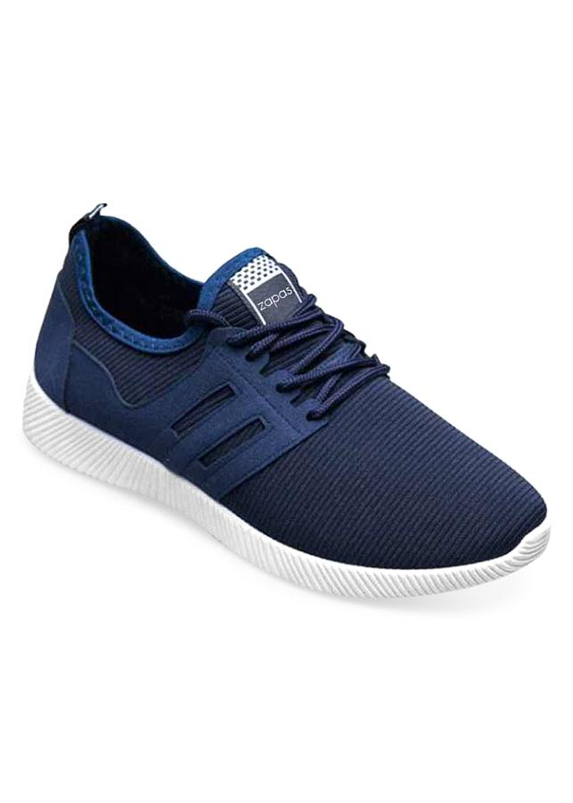 Giày Sneaker Thể Thao Nam Zapas GS068BU - Xanh