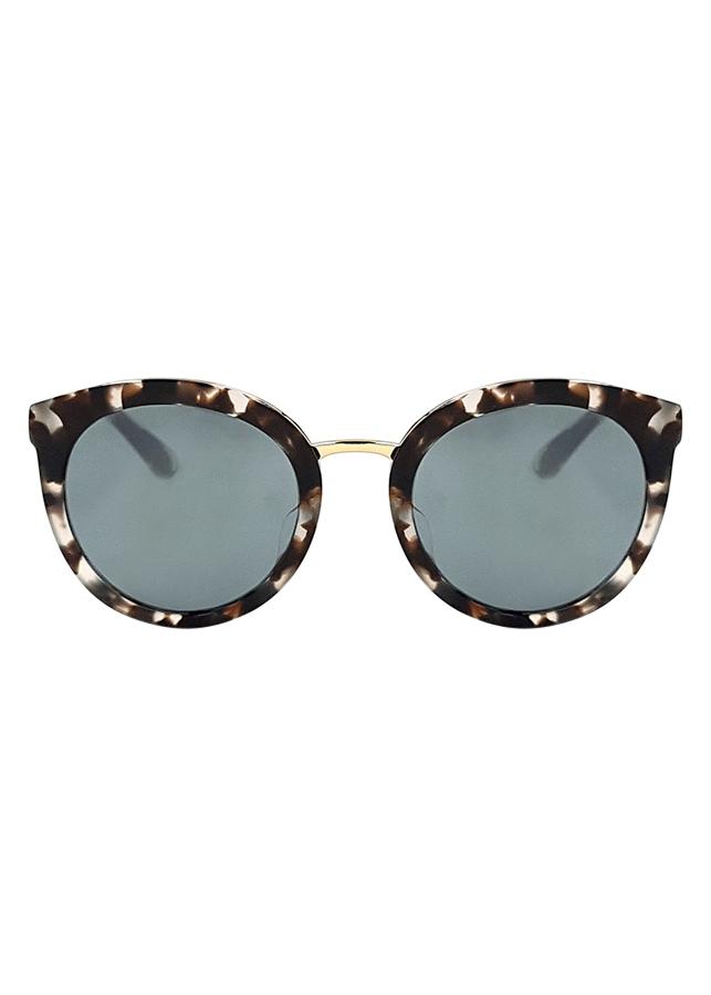 Kính Mát Nữ Dolce  Gabbana DG 4268F 2888-6G (52/22/140)