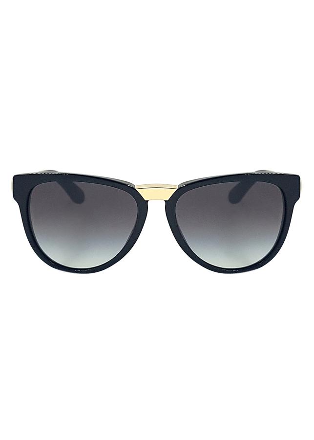 Kính Mát Nữ Dolce  Gabbana DG 4257F 501-8G (54/18/140)