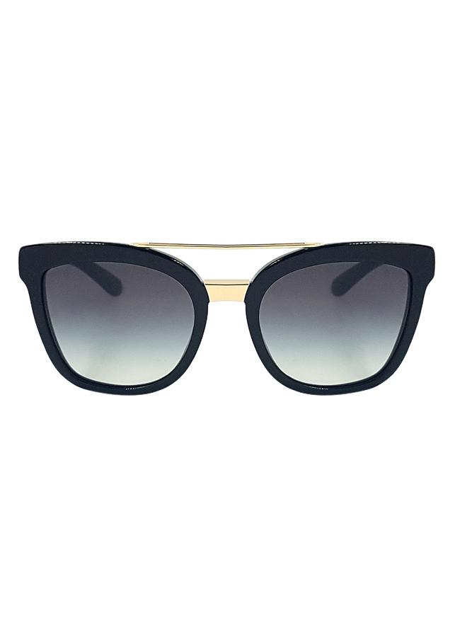 Kính Mát Nữ Dolce  Gabbana DG 4269F 501-8G (54/20/140)