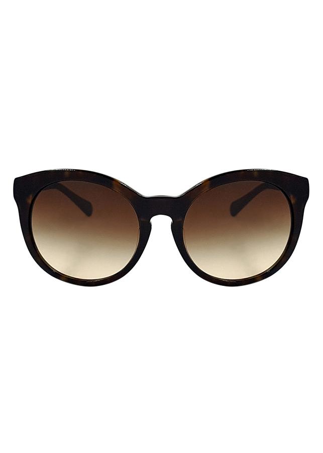 Kính Mát Nữ Dolce  Gabbana DG 4279F 502-13 (55/21/145)