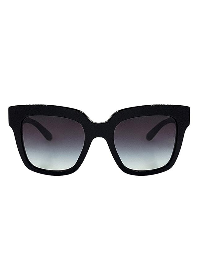 Kính Mát Nữ Dolce  Gabbana DG 4286F 501-8G (54/20/140)