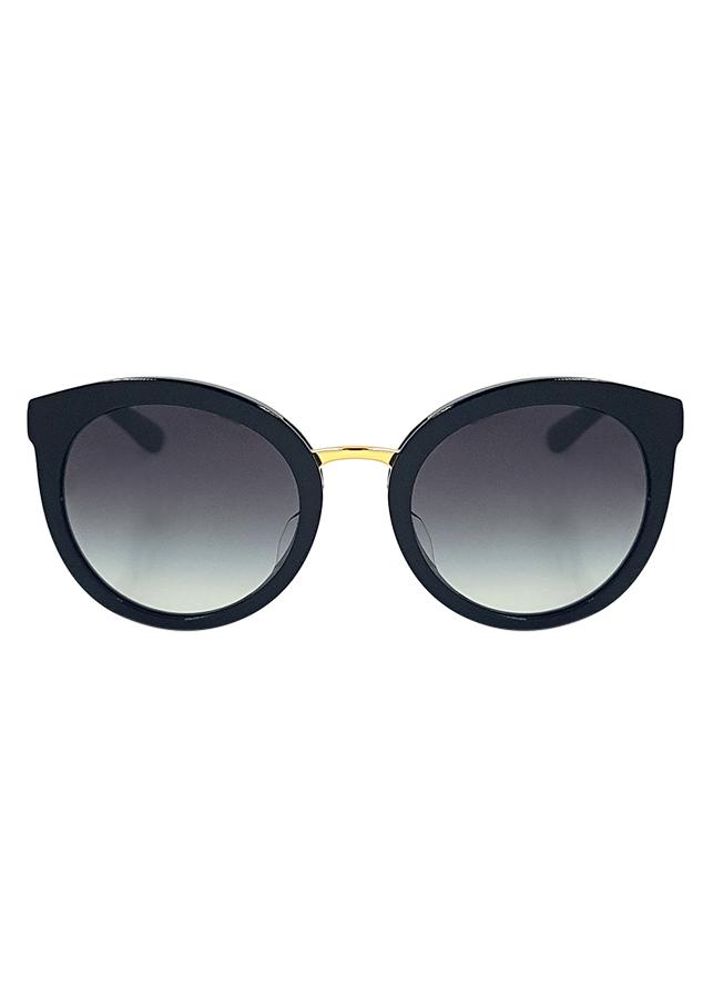 Kính Mát Nữ Dolce  Gabbana DG 4268F 501-8G (52/22/140)