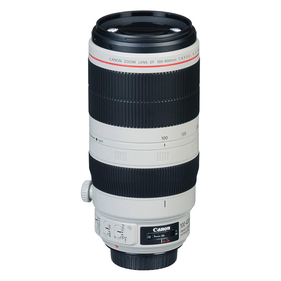 Lens Canon 100-400mm f/4.5-5.6 L II EF - Hàng Nhập Khẩu - 1990148 , 1577801161548 , 62_10827969 , 39000000 , Lens-Canon-100-400mm-f-4.5-5.6-L-II-EF-Hang-Nhap-Khau-62_10827969 , tiki.vn , Lens Canon 100-400mm f/4.5-5.6 L II EF - Hàng Nhập Khẩu
