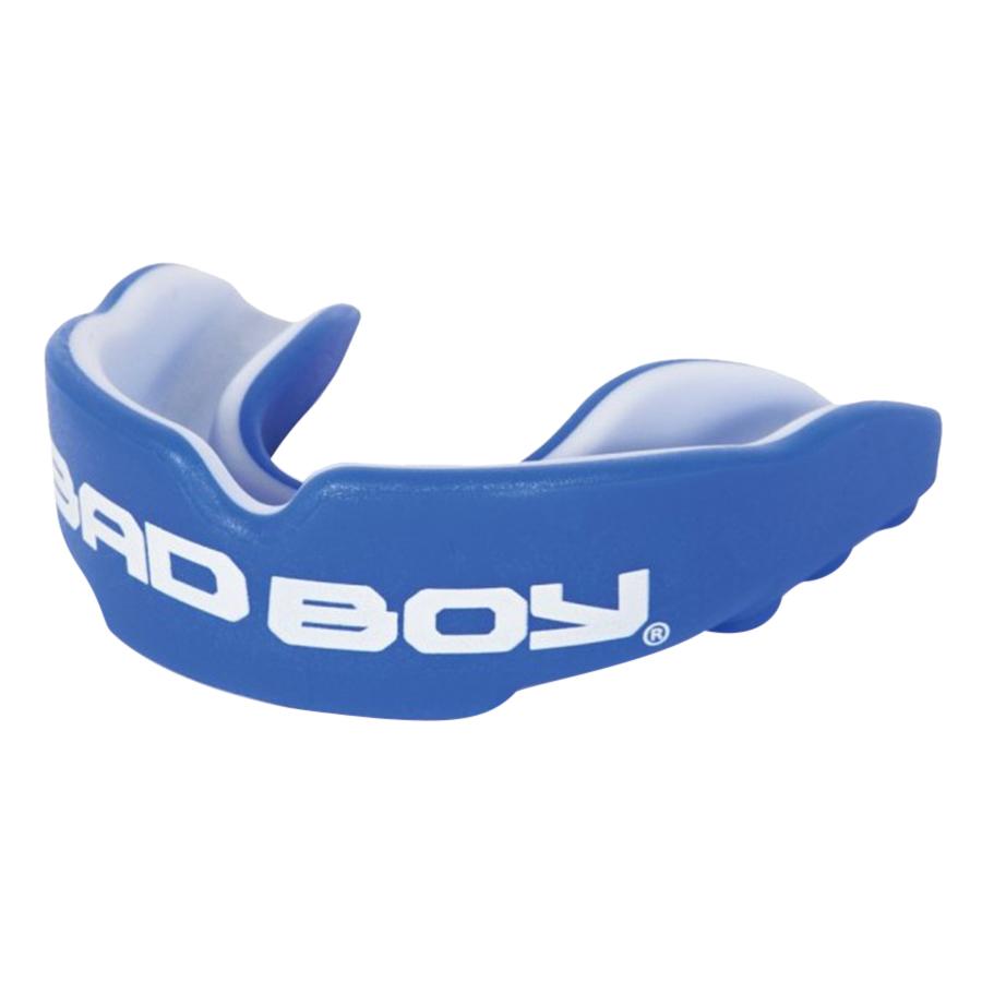 Ngậm Răng Badboy MG-BAD - Màu Ngẫu Nhiên