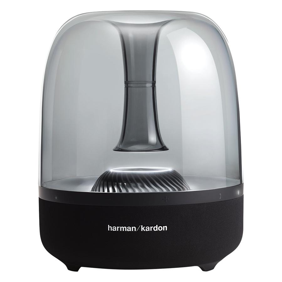 Loa Bluetooth Harman Kardon Aura Studio 2 60W - Hàng Chính Hãng - 7858148 , 7357046970976 , 62_8162426 , 5900000 , Loa-Bluetooth-Harman-Kardon-Aura-Studio-2-60W-Hang-Chinh-Hang-62_8162426 , tiki.vn , Loa Bluetooth Harman Kardon Aura Studio 2 60W - Hàng Chính Hãng