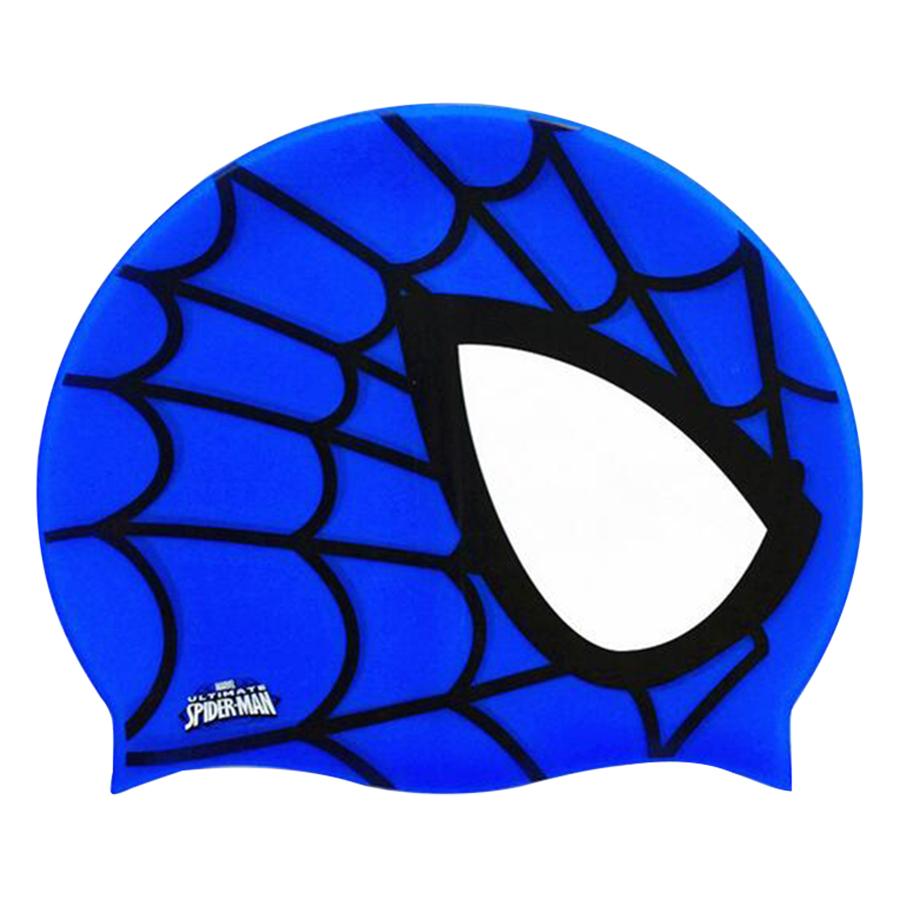 Nón Bơi Trẻ Em POPO Sports CA34-Spider - Xanh - 9425792 , 1152065018847 , 62_856794 , 89000 , Non-Boi-Tre-Em-POPO-Sports-CA34-Spider-Xanh-62_856794 , tiki.vn , Nón Bơi Trẻ Em POPO Sports CA34-Spider - Xanh