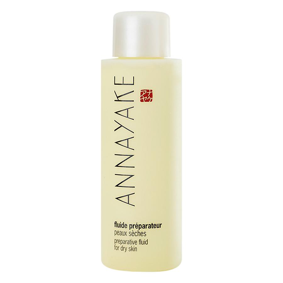 Nước Dưỡng Hoa Hồng Dành Cho Da Khô Annayake Preparative Fluid For Dry Skin S2069 (100ml) - 1995322 , 3451591517212 , 62_1046694 , 1100000 , Nuoc-Duong-Hoa-Hong-Danh-Cho-Da-Kho-Annayake-Preparative-Fluid-For-Dry-Skin-S2069-100ml-62_1046694 , tiki.vn , Nước Dưỡng Hoa Hồng Dành Cho Da Khô Annayake Preparative Fluid For Dry Skin S2069 (100ml)