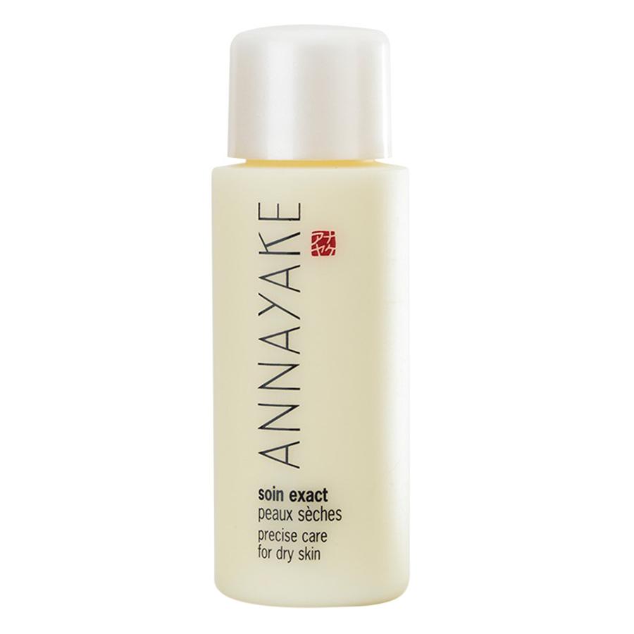 Sữa Dưỡng Ẩm Dành Cho Da Khô Annayake Precise Care For Dry Skin S2086 (50ml) - 1995345 , 3458630504240 , 62_1046768 , 1600000 , Sua-Duong-Am-Danh-Cho-Da-Kho-Annayake-Precise-Care-For-Dry-Skin-S2086-50ml-62_1046768 , tiki.vn , Sữa Dưỡng Ẩm Dành Cho Da Khô Annayake Precise Care For Dry Skin S2086 (50ml)